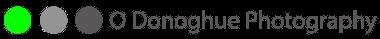 O'Donoghue Photography Studio