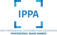 Irish Professional Photographers Association