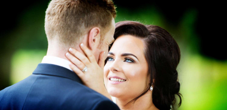 Wedding Photgraphy, Cavan