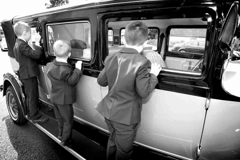 Cavan Wedding Photographer