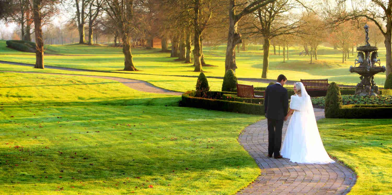 Longford wedding photographer