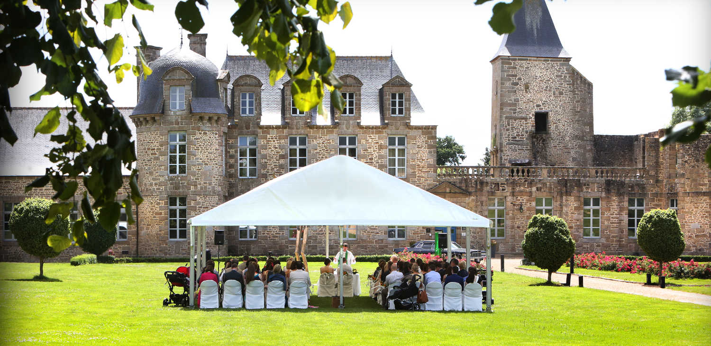 Wedding Photographer - Cavan, Leitrim, Longford