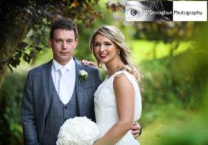 wedding leitrim photography