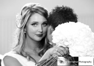wedding photography leitrim photographer