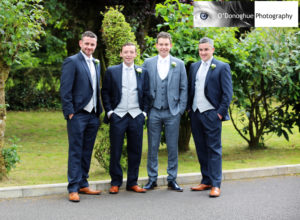 wedding photographer leitrim photography